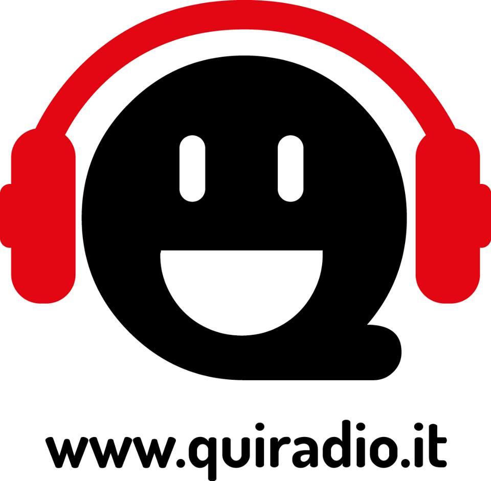 Qui Radio