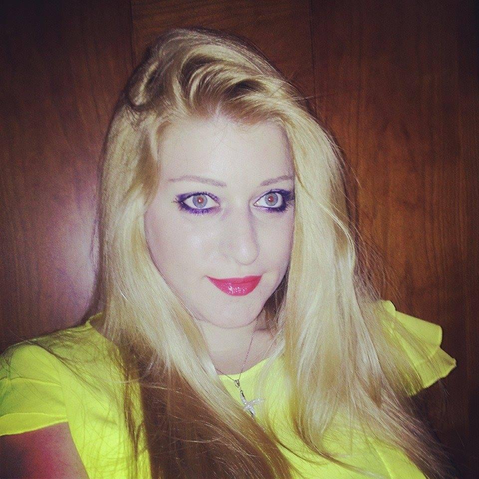 Annalinda Laruccia