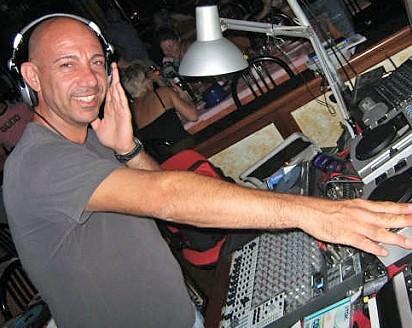 Marco Sella