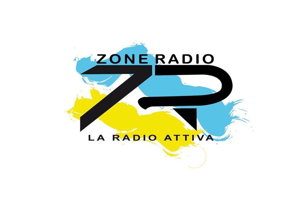 Zoneradioattiva