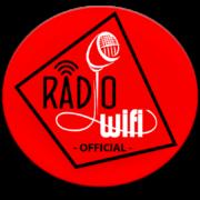 Radio Wifi