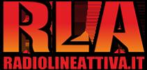 Rla - Radio Lineattiva