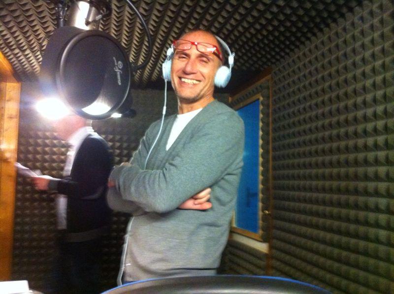 Giuseppe Baffo