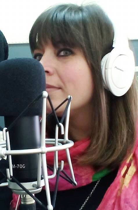 Silvana Vernola