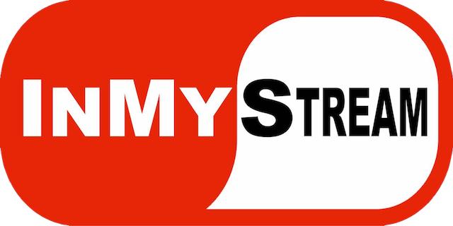 Inmystream Service