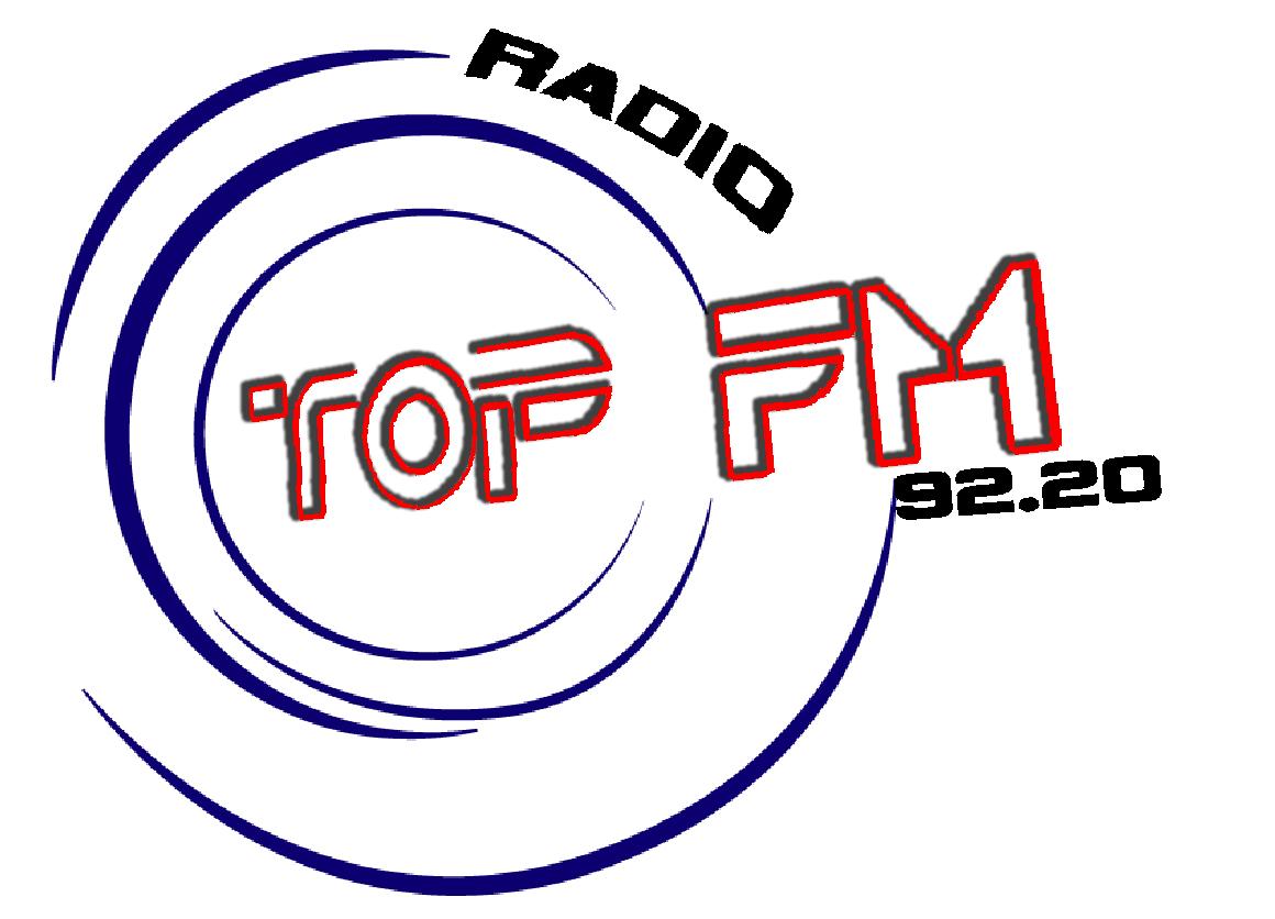 Radiotopfm 92.2