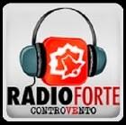 Radio Del Forte