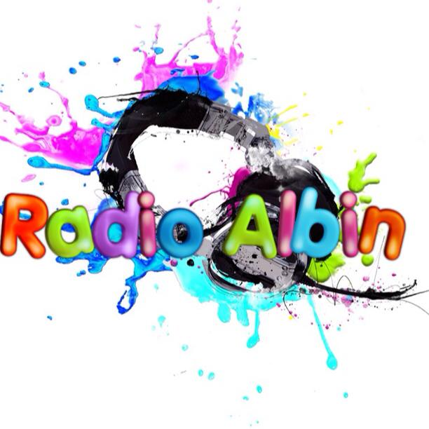 Radio Albin