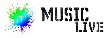Radiomusiclive