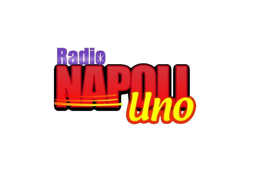 Radio Napoli Uno