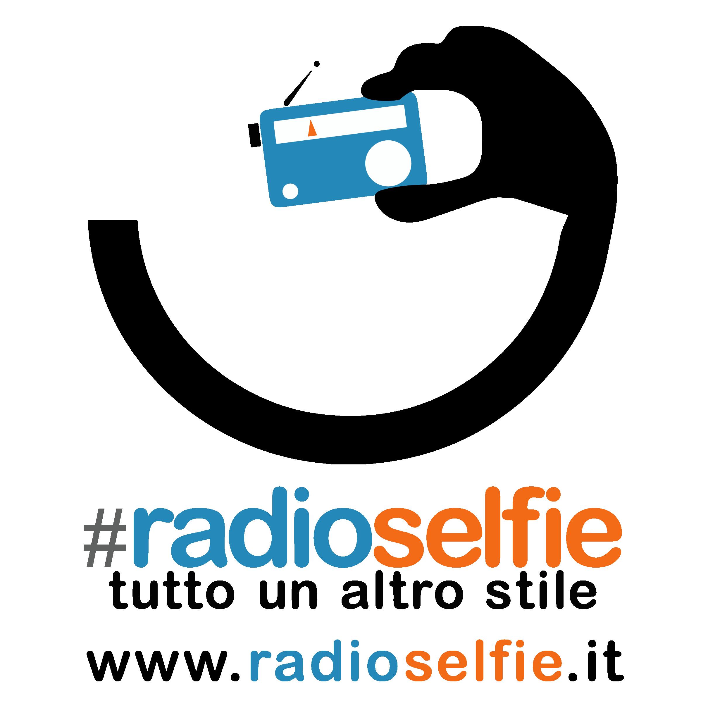 Radio Selfie