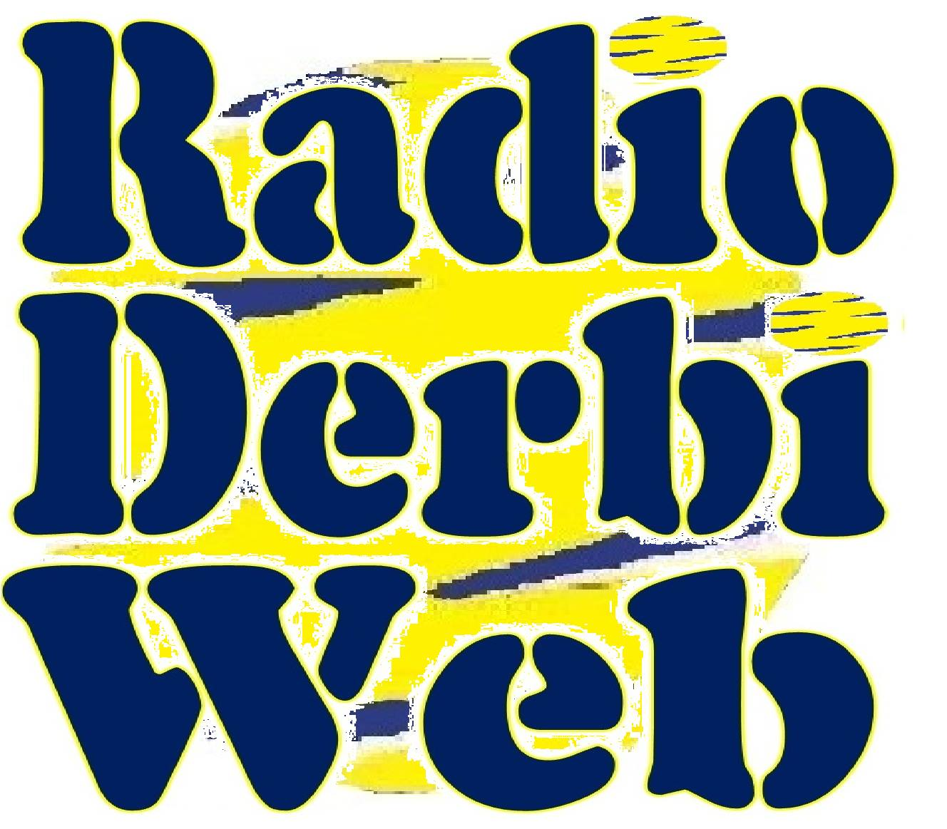 Radio Derbi Web