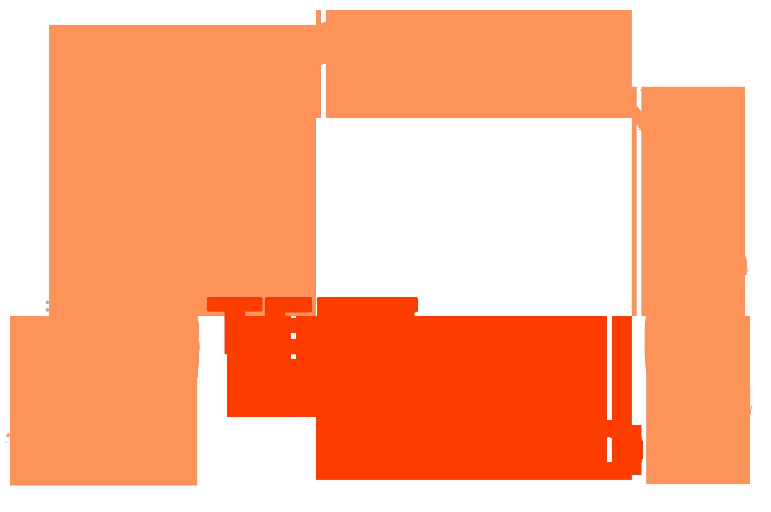 Teleradiosirio