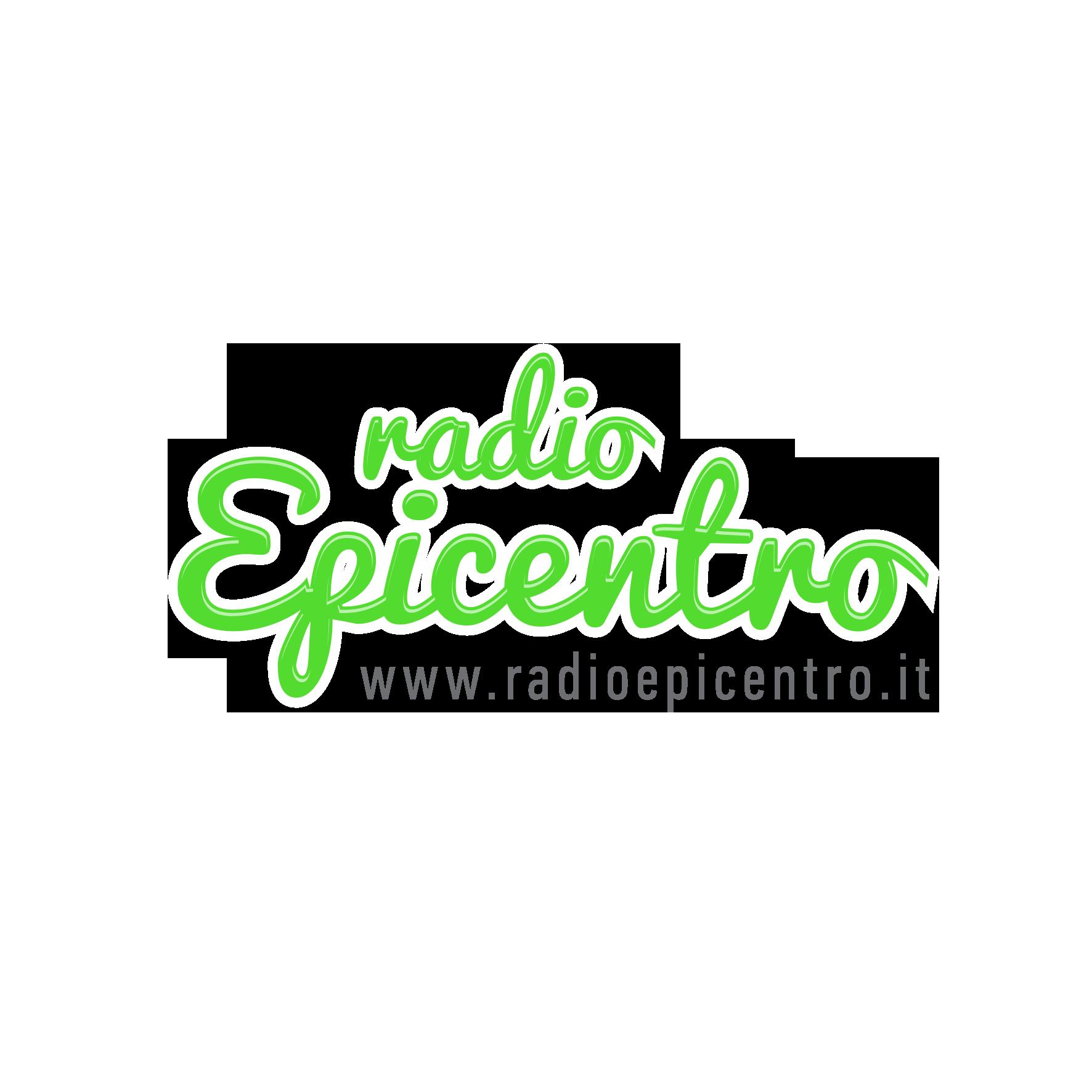 Radio Epicentro