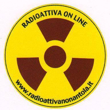 Radioattiva Nonantola