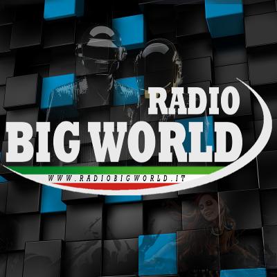 Radio Big World