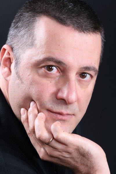 Mauro Bracciani