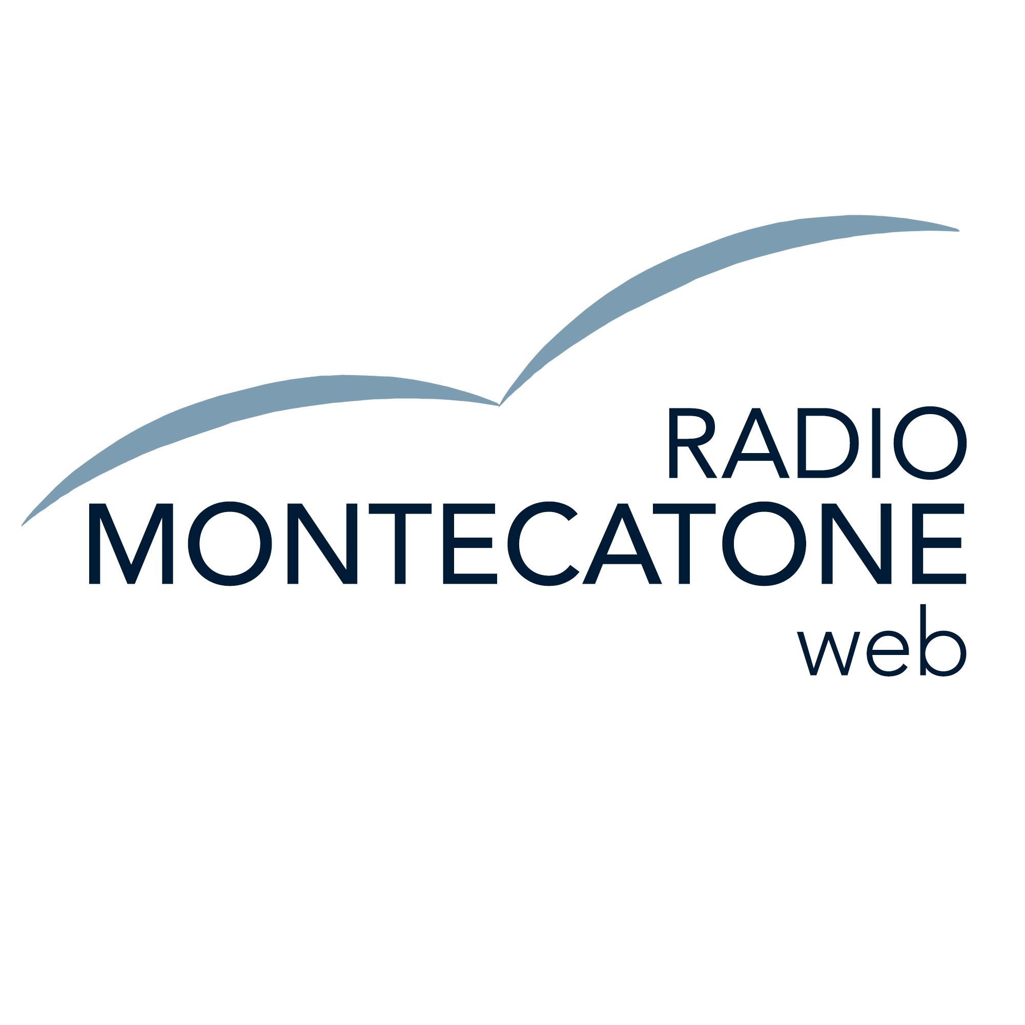 Radio Montecatone Web