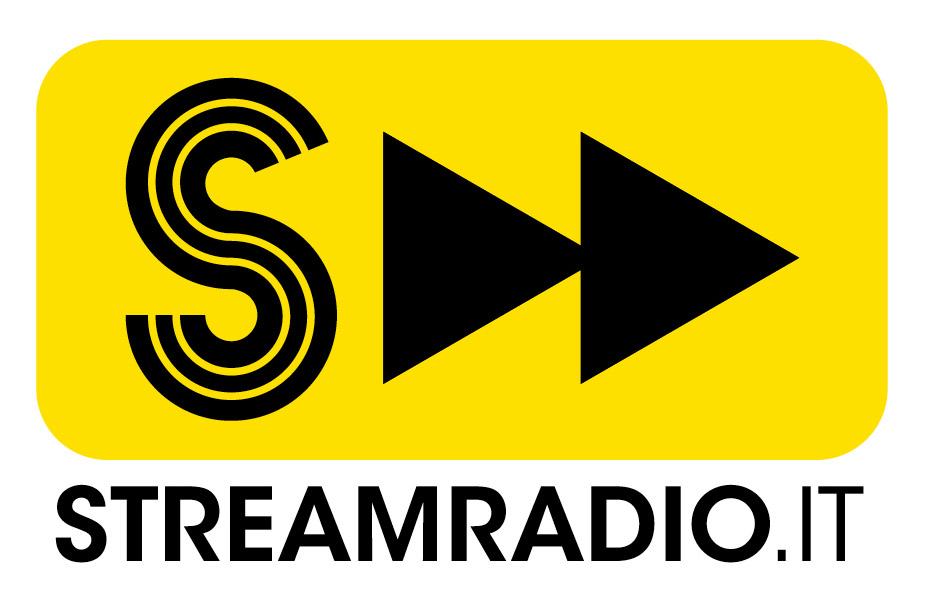 Streamradio