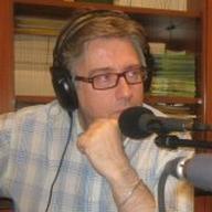 Graziano D'andrea