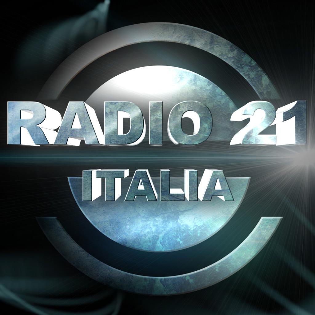 Radio 21 Italia