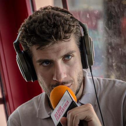 Dario Giuffrida