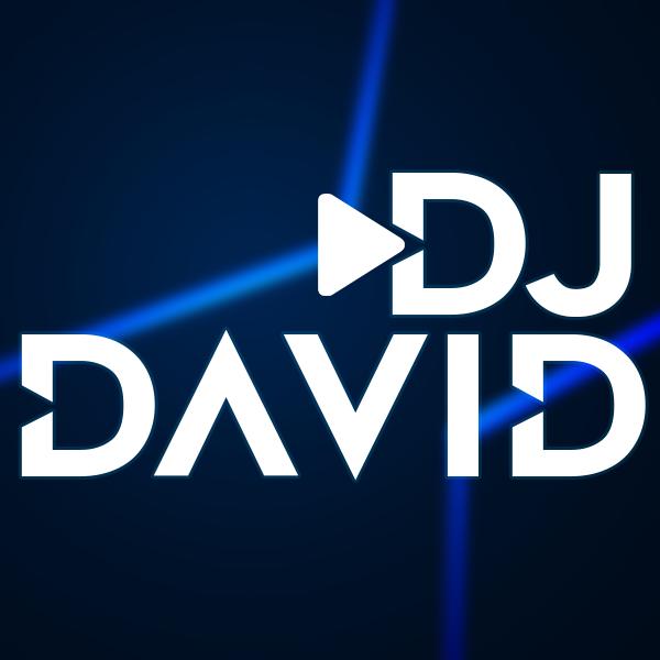 Djdavid / Davejingle