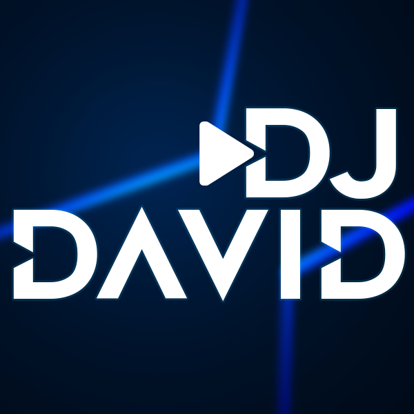 Djdavid / Davejingle