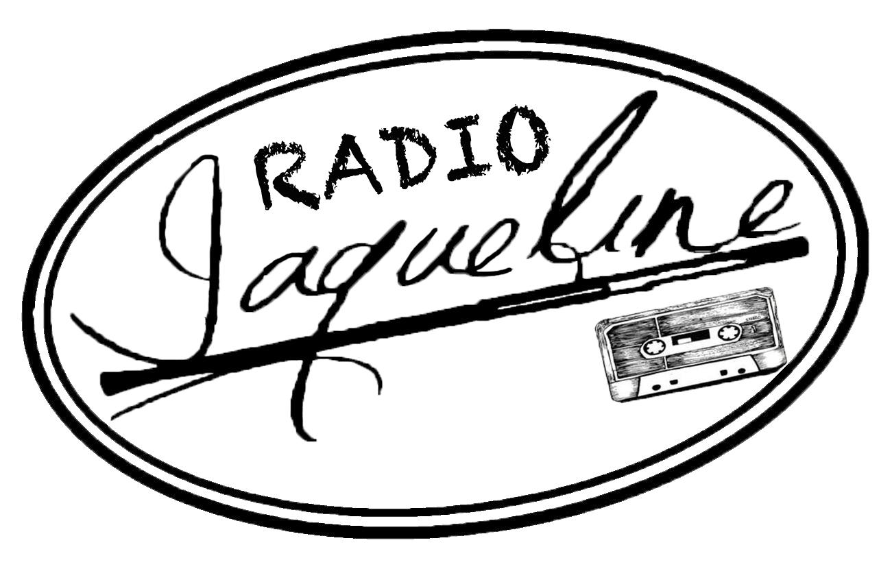 Jaquelinemusicradio
