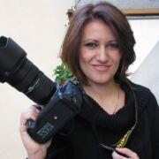 Anca A. Mihai