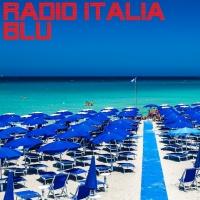 Radio Italia Blu