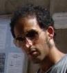 Dario Turati