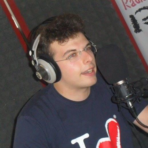 Flavio Cellie