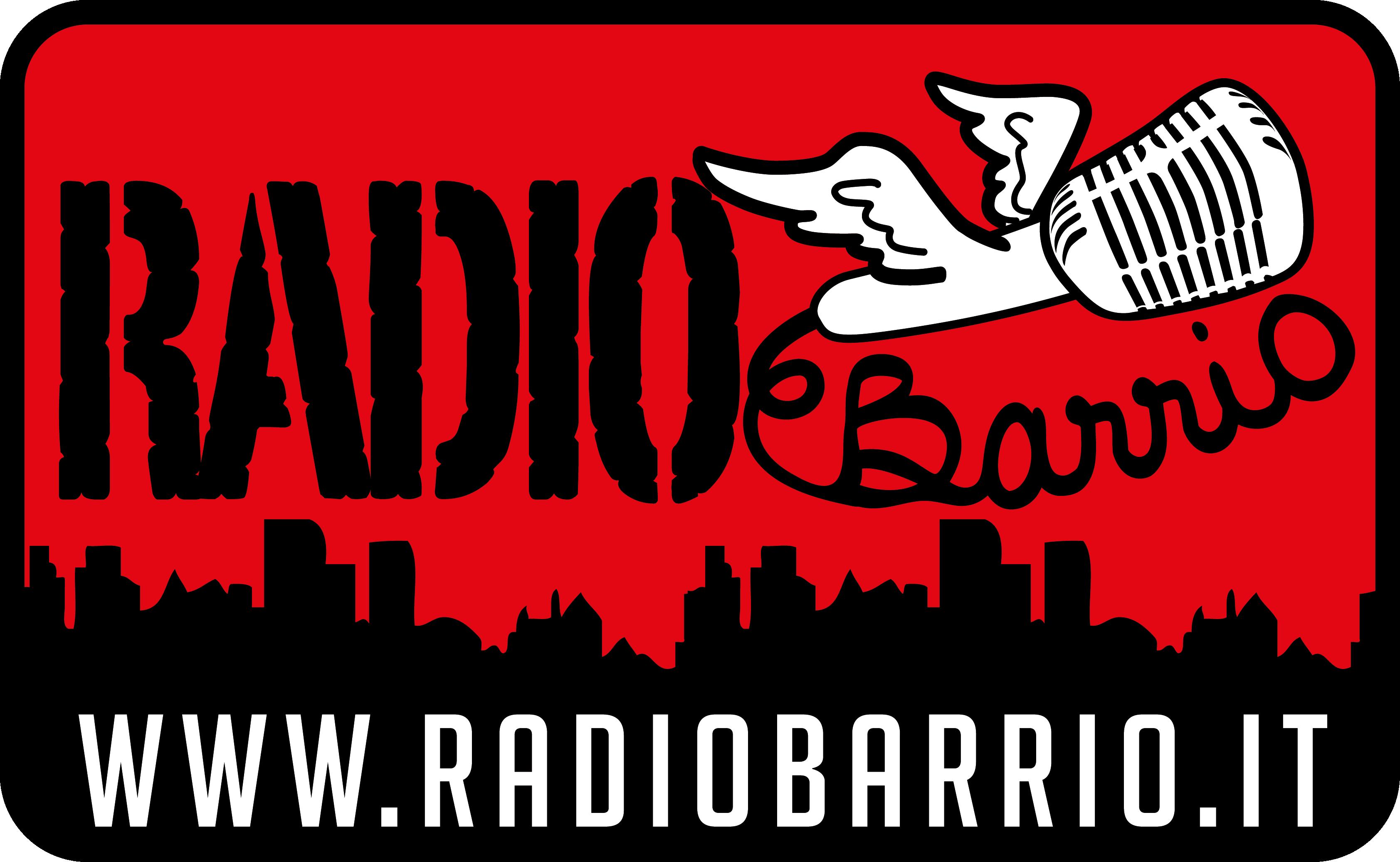 Radio Barrio