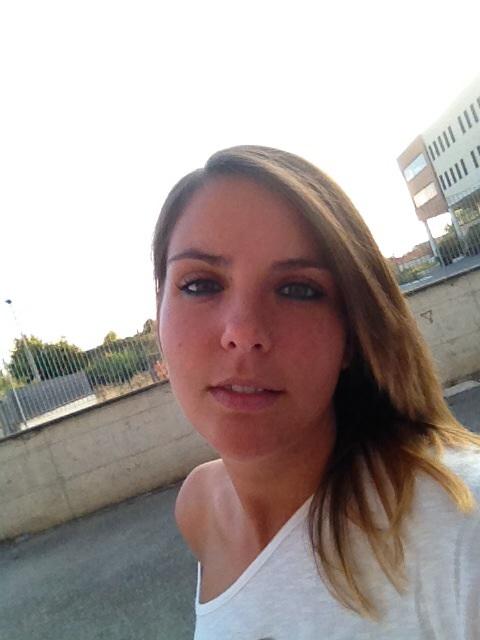 Elisa Di Iorio