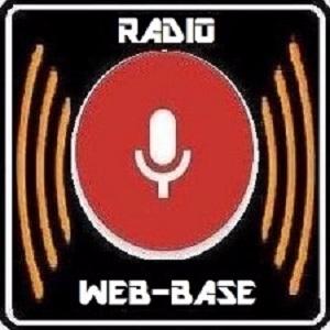 Radio Web-base