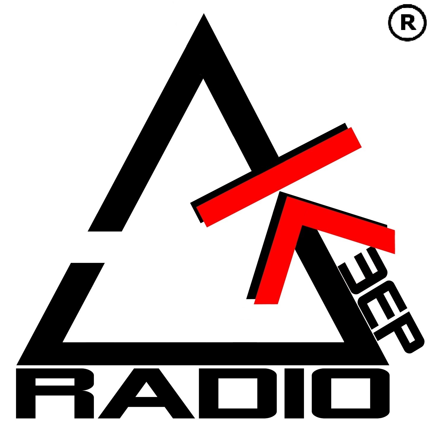KEEP RADIO