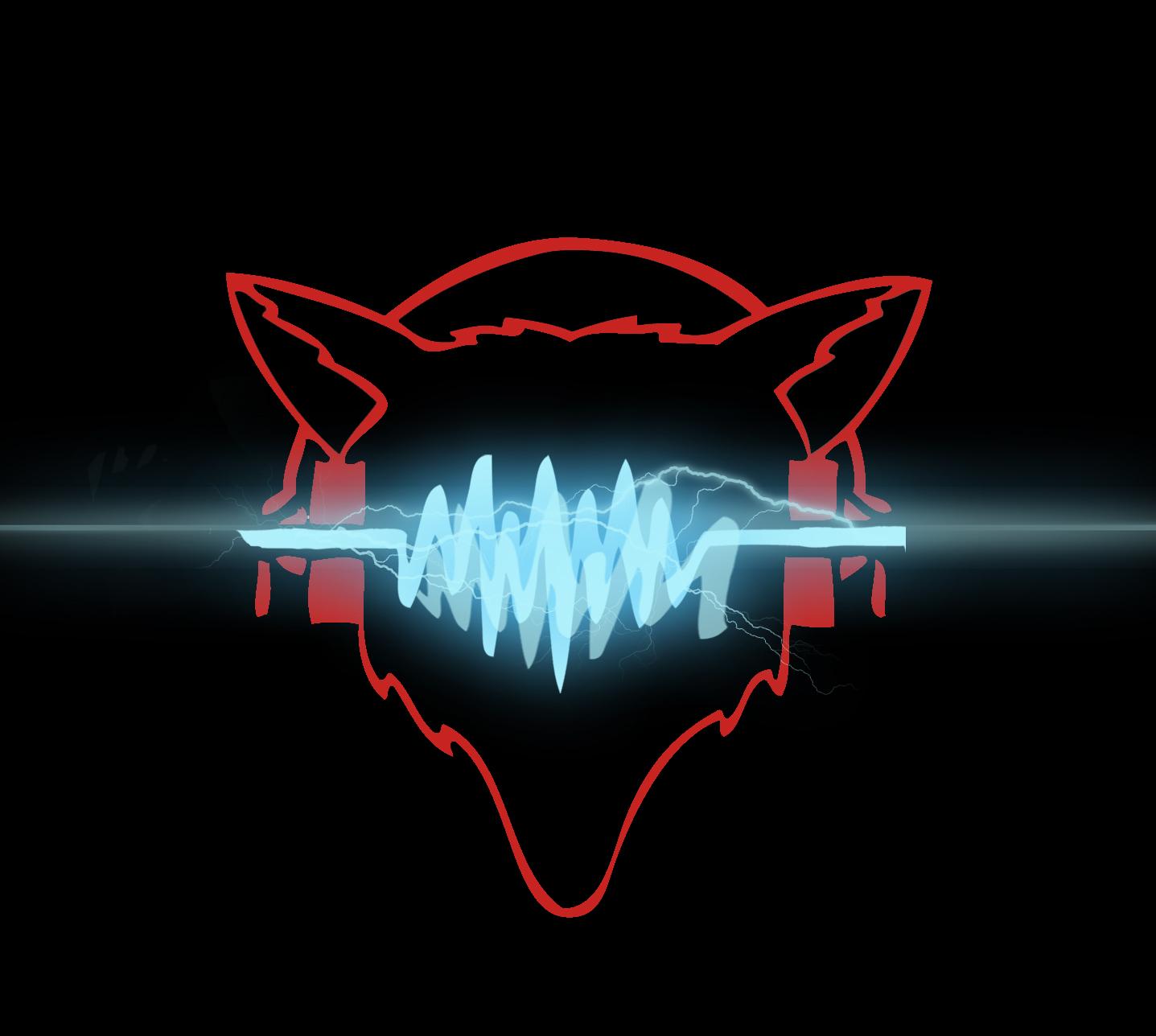 Deejayfoxradio Station
