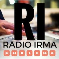 Radio IrMa