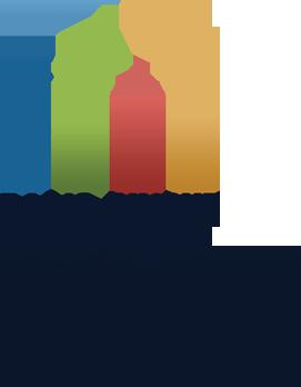 Radio Cinque Siena