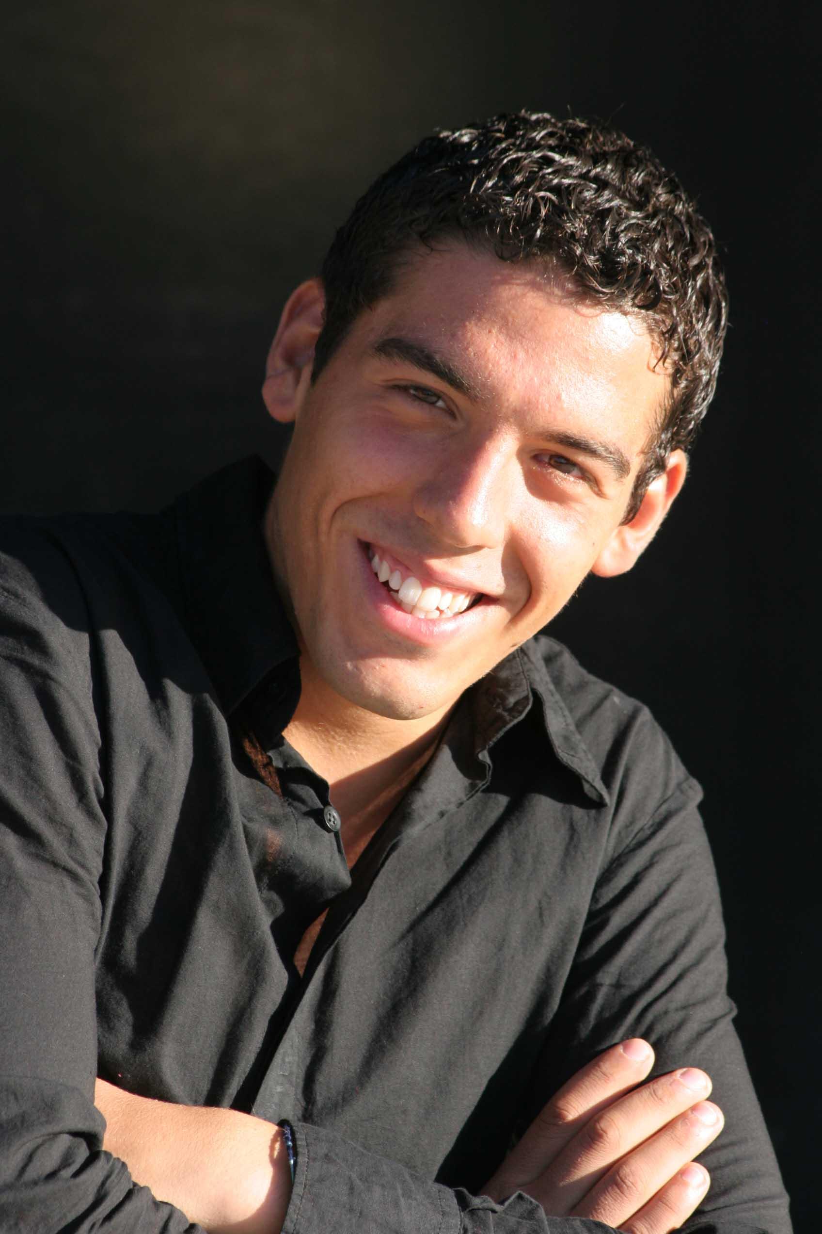 Carmine Del Grosso