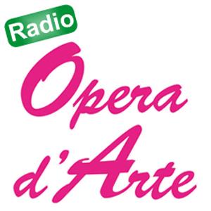 Radio Opera D'arte