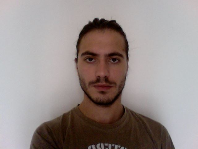 Fabio Lazzareschi