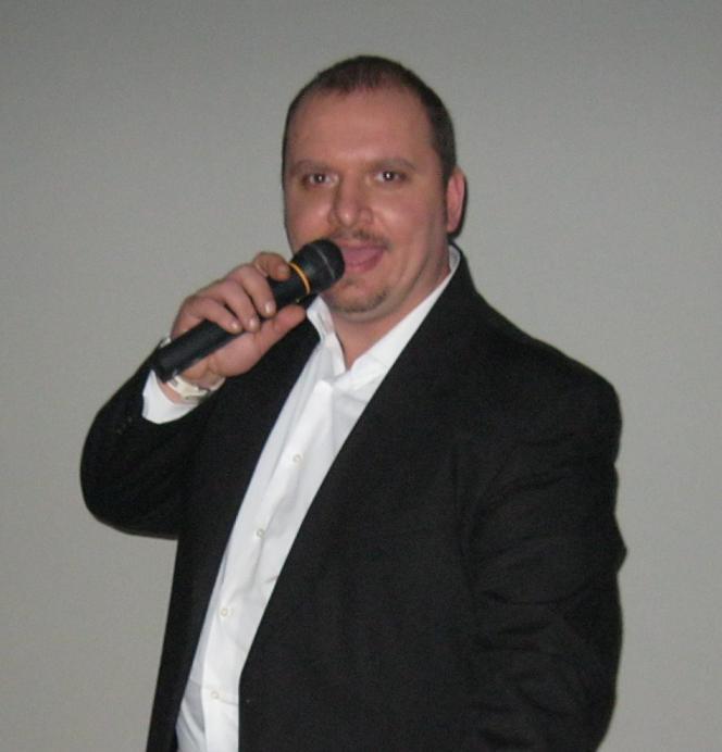 Federico Paterno