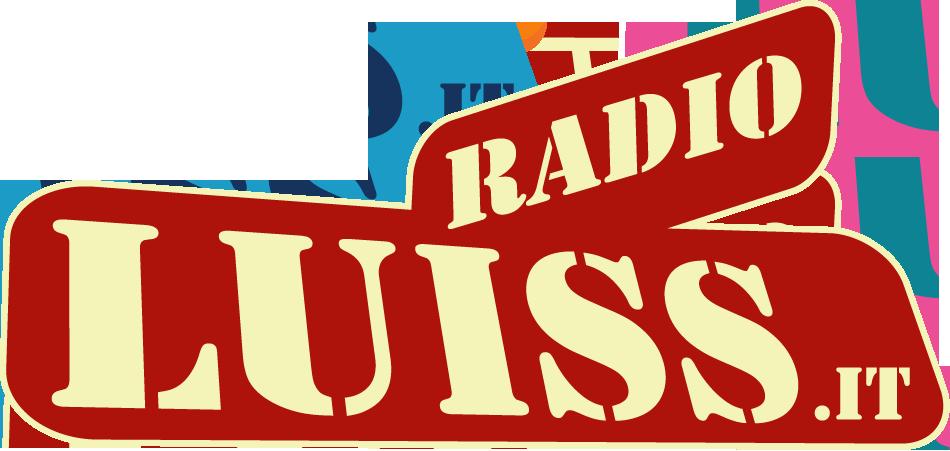 Radioluiss