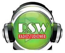 Radiostudioweb