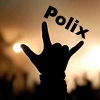 Polix Radio