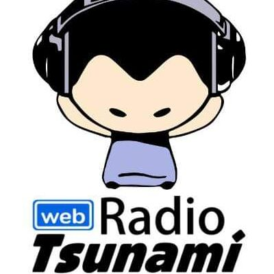 Radio Tsunami