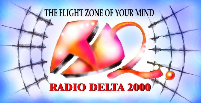 radio delta 2000