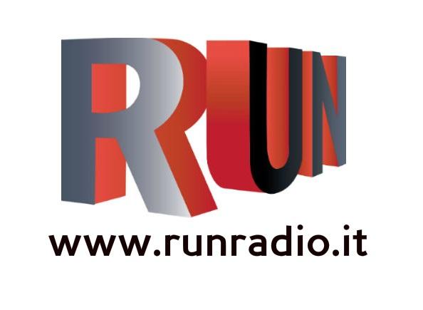 Runradio